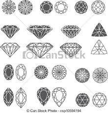「ダイアモンド デザイン」の画像検索結果