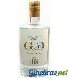 Cin Gin