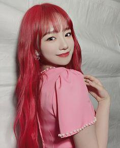Yuri, Eyes On Me, Draw On Photos, Japanese Girl Group, Just Girl Things, Random Things, Kim Min, Cute Asian Girls, The Wiz