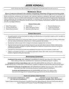 Ct Resume   Resume Format Download Pdf Cover Letters