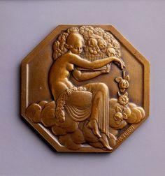 Exposition Internationale des Arts Décoratifs et Industriels Modernes, Paris [International Exposition of Decorative Arts and Modern Industr...   1925