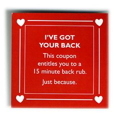diy valentines day library card love notes library card note and plays
