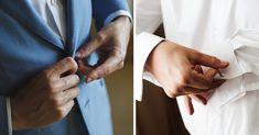 Wie helpt de bruidegom met aankleden? Dé dag is aangebroken; jullie gaan trouwen! Zelf heb je het druk met bruidskapsel, make-up en het aantrekken van de jurk. Vaak worden bruiden bijgestaan door hun beste vriendinnen en (schoon)moeder. Maar wie helpt de bruidegom om zich klaar te maken voor het grote moment?