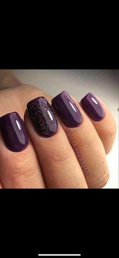 Nail Polish Colors, African Dress, Nails, Beauty, Finger Nails, Ongles, Beauty Illustration, Nail, Nail Manicure