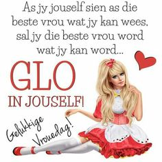 Afrikaans Quotes, Woman Quotes, Words, English, Bedroom, Tattoos, Inspiration, Biblical Inspiration, Tatuajes