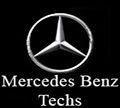 https://www.mercedesbenztechs.com/mercedes-wheel-alignment/ Mercedes Benz Techs offers Mercedes wheel alignment for the residents of Atlanta, GA. Call : 770-837-3888