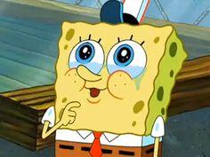 New memes spongebob cartoon Ideas Memes Spongebob, Spongebob Faces, Spongebob Cartoon, Cartoon Memes, Spongebob Squarepants, Spongebob Tumblr, Cartoon Ideas, Funny Cartoons, Meme Faces