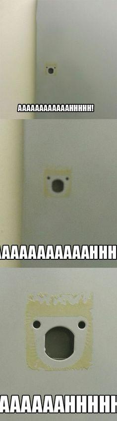 aaaaaaaaaaaahhhhhhhhhhhh