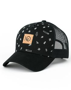 online retailer 0adc2 c103f 38 Best accessories images in 2019   Caps hats, Cork, Corks