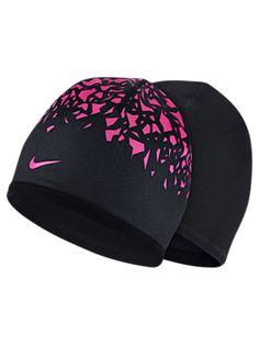 Nike Sb Damen Amazon
