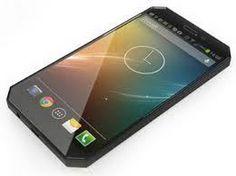 Google Nexus 6 – An upcoming thunder in the smartphone industry - SaveInTrash