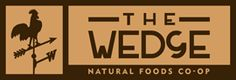 Wedge Co-op - love their bakery! If I don't make from scratch myself, this is my place to buy gluten free goodies! Tons of gluten free options everyday! Scones, cookies, cakes, pies and more!