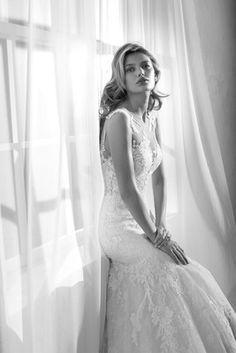 when your wedding dr www.mccormick-weddings.com Virginia Beach