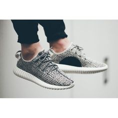 hot sale online 2e224 979c2 Find Adidas Yeezy Boost 360 online or in Airyeezyshoes. Shop Top Brands and  the latest styles Adidas Yeezy Boost 360 at Airyeezyshoes.