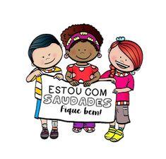 Professor, Stickers, Comics, School, Poster, Pictures, Fictional Characters, Special Education Activities, Literacy Activities