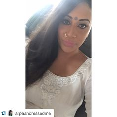 cool vancouver wedding #Repost @arpaandressedme with @repostapp. ・・・ Simple nose pieces...gotta love them! #arpaandressedme #indianaccessories #indianstyle #bollywoodfashion #bollywoodstyle #indianbride #accessories #indianwedding #pakastaniwedding #punjabi #selfie #lehenga #maccosmetics #bollywood #india #lipstick #mumbai #delhi #punjab #punjabibride #bollywoodbride #colour #anarkali #beautiful #ootd #ootn #fashionista #fashiondiaries  #vancouverindianwedding #vancouverwedding…