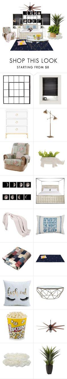 """""""빵이 너무너무 좋아요"""" by sh1004an on Polyvore featuring interior, interiors, interior design, home, home decor, interior decorating, Safavieh, Jayson Home and Luxe Collection"""