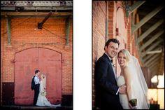F. Scott Kennedy Photography - Wedding Day