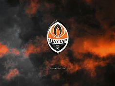 Shakhtar Donetsk Wallpaper