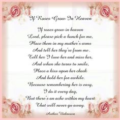 Here i am sharing best collection of Missing mom, Mom in heaven poems quotes images wishes from daughter son and also happy mothers day in heaven images sayings for all mummy who were lost by childrens. Mom In Heaven Poem, Missing Mom In Heaven, Mother In Heaven, Heaven Poems, Heaven Quotes, Mother's Day In Heaven, Grandma Birthday Quotes, Grandma Quotes, Dad Quotes