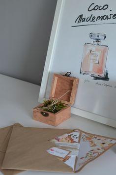 o wnętrzach, dekorowaniu,o remontach, metamorfozach i drobnych przeróbkach rzeczy codziennego użytku.