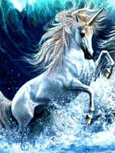 hadas happy hallowen uniconios encontrados en la web