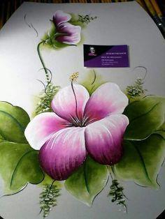 Resultado de imagem para pintura em tecido de luis moreira