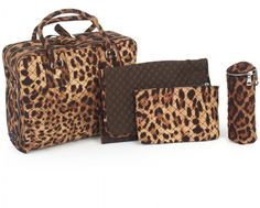 Dolce & Gabbana Diaperbag $$$