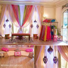wedding aisles gurdwara - Google Search