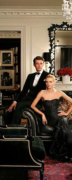 Billionaire Club | interior design, luxury lifestyle, home decor. More news at http://www.bocadolobo.com/en/news/