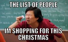 christmas memes 200 Funny Merry Christmas Memes, Images, Jokes and GIFs Funny Merry Christmas Memes, Christmas Humor, Christmas Shopping Meme, Christmas Art, Christmas Stuff, Christmas Cookies, Christmas Ideas, Funny Meme Pictures, Funny Images
