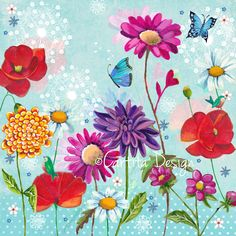 23 best bintage images on pinterest fashion illustrations fashion dessin flowers greeting cards 2014 m4hsunfo