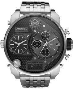 big face watches    http://www.buycheaprolexwatches.com/