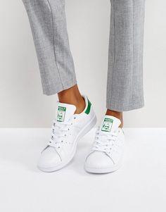 Vans Old Skool Platform Белая, Dressinn Спортивная обувь