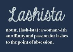 #lashista #obsessed #addicted #lashextensions #amazinglashstudio #monarchbeach #orangecounty