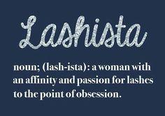 #lashista #obsessed #addicted #lashextensions #amazinglashstudio #monarchbeach #orangecounty