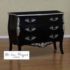 De La Roque PARIS Chest of Drawer