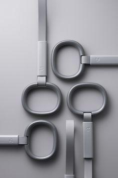 PRODUCT DESIGN CENTER | Designer Keita Suzuki