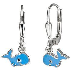 Bathroom Hooks, Wal, Personalized Items, Sterlingsilber, 9 Mm, Medium, Button, Ear Jewelry, Stud Earring