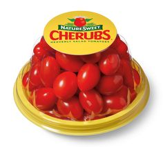 NatureSweet Cherubs 10.5oz