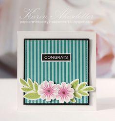 Congrats _ MFT colorchallenge