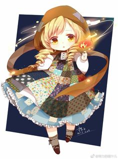 Loli Kawaii, Kawaii Chibi, Cute Chibi, Kawaii Anime, Dibujos Anime Chibi, Chibi Boy, Chibi Couple, Design Comics, Black Butler Anime