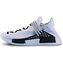san francisco 25711 451f4 Adidas adidas NMD Human Race Pharrell Williams womens S-A-L-E (USA 6.5) (UK  5