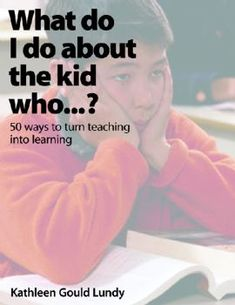 """Read about a couple of engagement techniques that can be used in classroom guidance lessons.  The second technique, """"Who am I? Who are you?"""", may be adapted by counselors for lessons involving careers"""