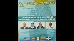 ( C. M. D.) DISTRITO NACIONAL REGIÓN SUR Y NORTE SECRETARIA DE LA MUJER
