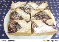 Cakes, Ethnic Recipes, Food, Cake Makers, Kuchen, Essen, Cake, Meals, Pastries