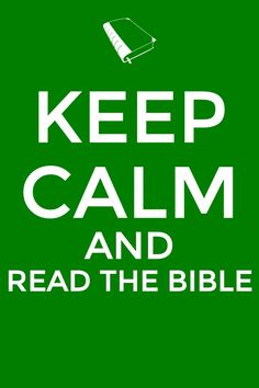 Keep Calm!!! Jesus Our Savior, Jesus Is Lord, Keep Calm Quotes, Keep Calm And Love, Love Blue, Like Me, Prayers, Blessed, Bible