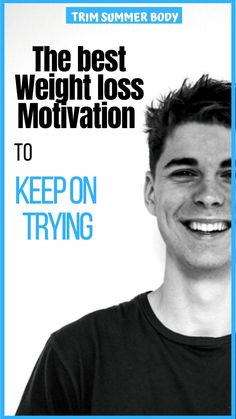 weight loss motivation for women, how to stay motivated to lose weight, staying . weight loss motivation for women, how to stay motivated to lose weight, staying motivated to lose w Weight Loss Blogs, Weight Loss For Women, Fast Weight Loss, Weight Gain, Body Weight, Weight Control, Reduce Weight, Start Losing Weight, Diet Plans To Lose Weight