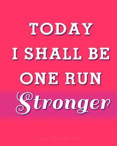 Running Matters #138