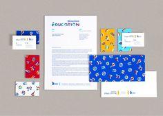 6-identite-chalon-eductaion-papeterie-cartes-visites